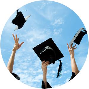 Graduation Sessions