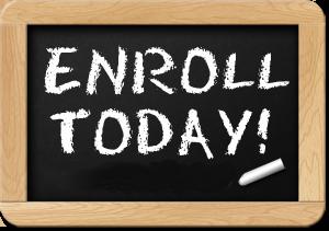 Pre-enrollment 2017-2018