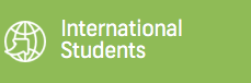 Welcome Weeks (4th  – 15th  September) for International Students