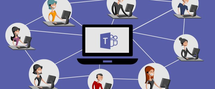 Microsoft TEAMS – To all students of the 1st year A.Y. 2021-22 in Mechatronics Engineering