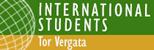 Information for International Students