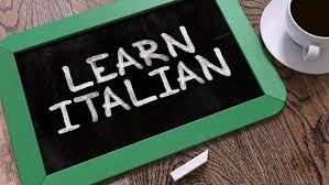 Foundation Courses….an approach to the Italian academic world