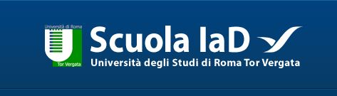CLICI – Italian language courses from October to December 2018